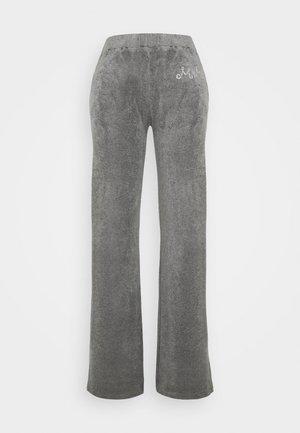 SMART - Kalhoty - grey