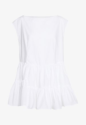 POLIN - Blouse - white