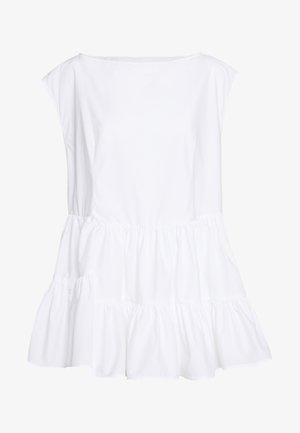 POLIN - Bluser - white