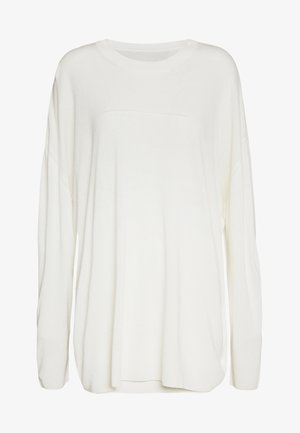 THIN - Jumper - off white