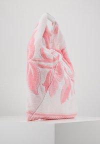 MM6 Maison Margiela - Shopper - pink carnation - 1