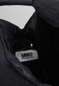MM6 Maison Margiela - Shopper - black - 4