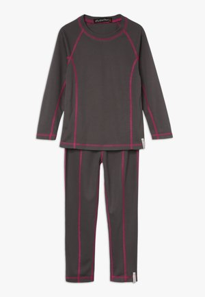 SPORTS UNDERWEAR SET - Sada spodního prádla - rose violet