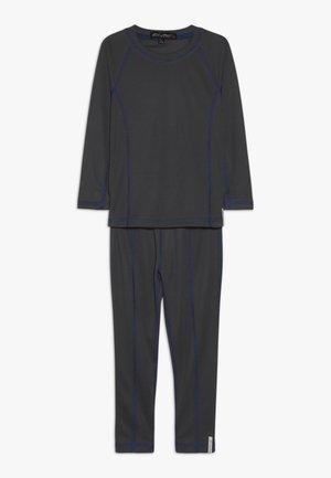 SPORTS UNDERWEAR SET - Underwear set - sodalite blue