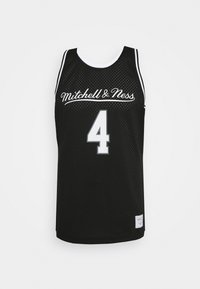 Mitchell & Ness - CORE - Top - black - 4