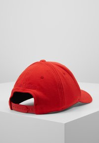 Mitchell & Ness - NBA OWN BRAND SNAPBACK - Casquette - red - 2