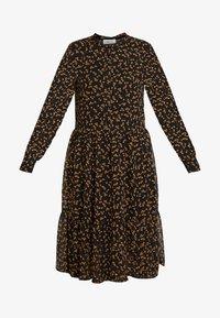 Modström - TANYA PRINT DRESS - Robe d'été - little flower - 5