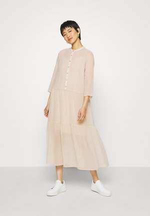 CILA DRESS - Robe d'été - cocoon