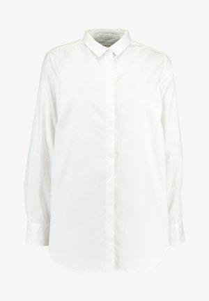 ARTHUR  - Skjorte - off white
