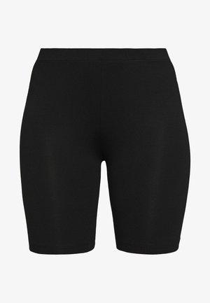KENDIS  - Leggings - Trousers - black