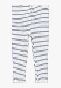 mothercare - BABY 3 PACK - Leggings - Trousers - multicoloured - 2