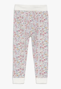 mothercare - BABY  2 PACK - Leggings - multicoloured - 1