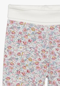 mothercare - BABY  2 PACK - Leggings - multicoloured - 4