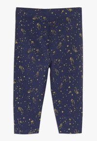 mothercare - BABY 3 PACK - Leggings - Trousers - multi - 1