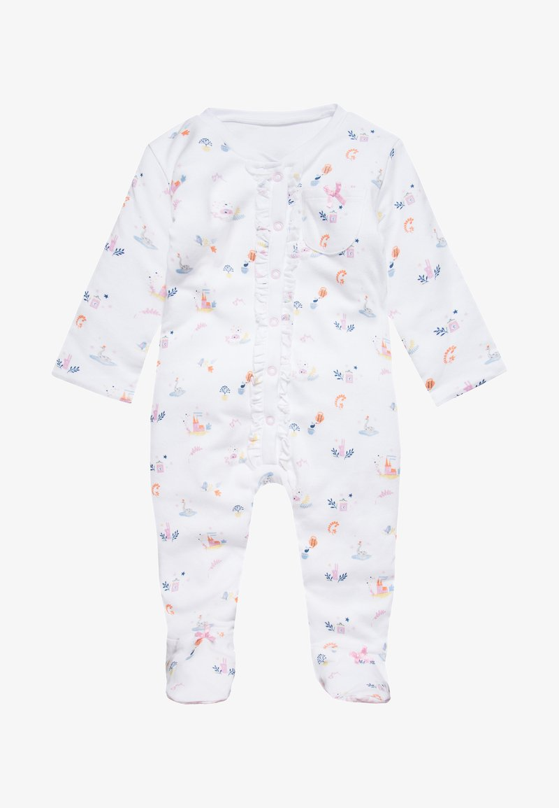 mothercare - GIRLS BEDTIME BABY  - Pijama - lights multicolor