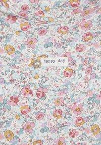 mothercare - BABY SET - Pañuelo - pink - 3