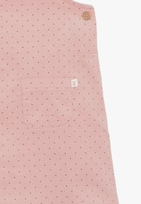 mothercare - BABY PINNY DRESS SET - Body - pink - 5