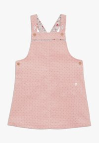 mothercare - BABY PINNY DRESS SET - Body - pink - 3