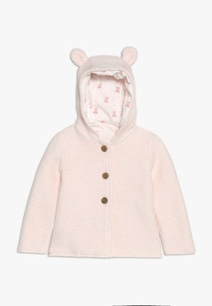 BABY  - Gilet - pink