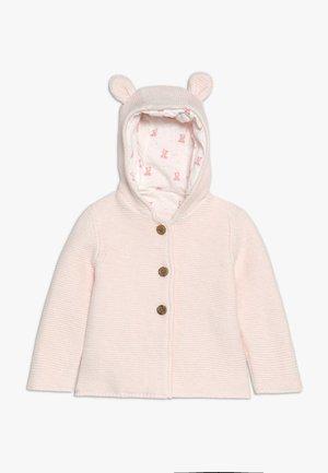 BABY  - Cardigan - pink