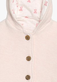 mothercare - BABY  - Cardigan - pink - 3