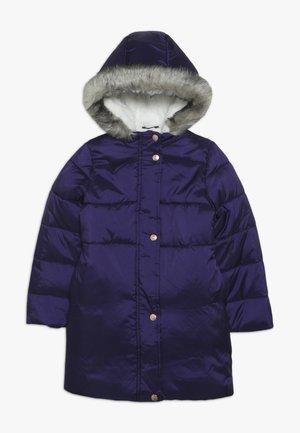 OUT PADDED  - Cappotto invernale - purple