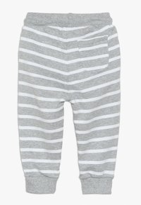 mothercare - BABY 2 PACK  - Trousers - brights multi - 1