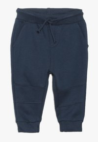mothercare - BABY 2 PACK  - Trousers - brights multi - 2