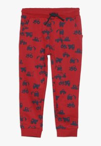 mothercare - BABY JOGGER 2 PACK - Stoffhose - dark multi - 2