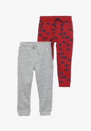 BABY JOGGER 2 PACK - Kalhoty - dark multi