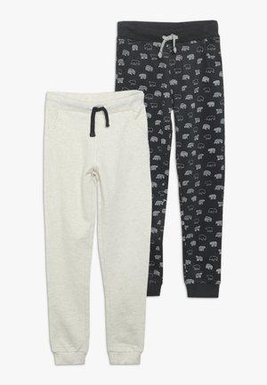 POLAR 2 PACK  - Pantalon de survêtement - multi
