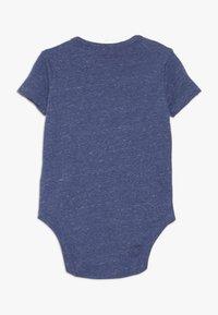 mothercare - BABY SET - Czapka - multicoloured - 1