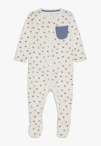 mothercare - BABY SET - Czapka - multicoloured - 2