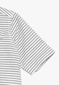 mothercare - STRIPE SHIRTMINI BOYS - Skjorte - white - 2