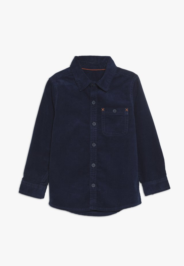 BABY  - Overhemd - navy