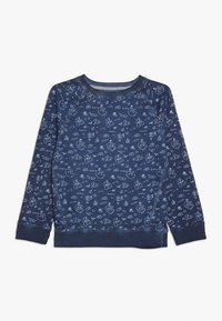 mothercare - Sweater - navy - 0