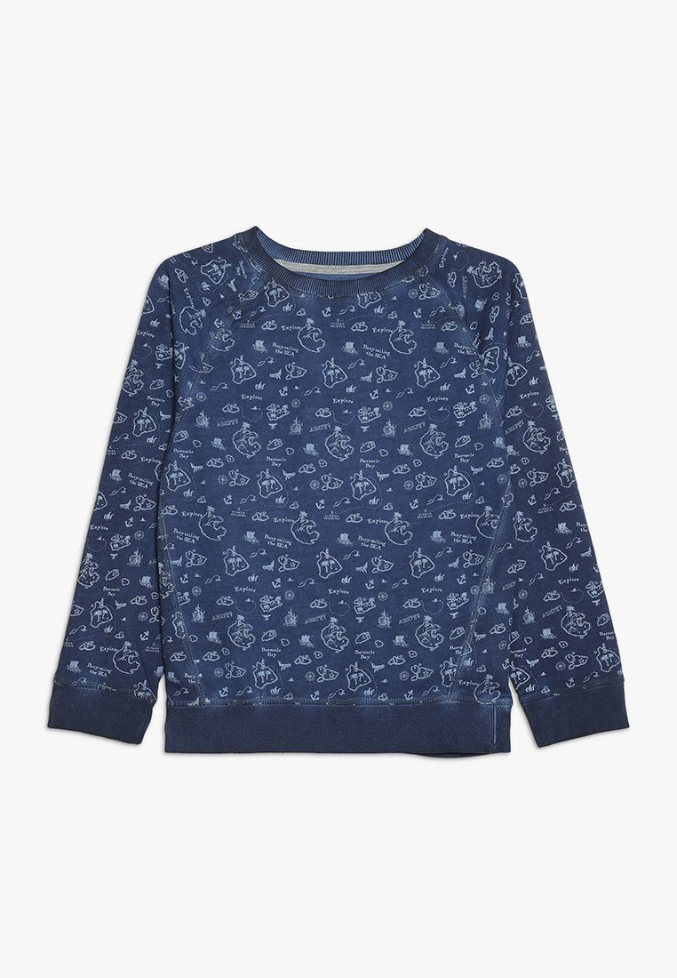 mothercare - Sweater - navy