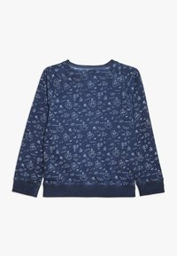 mothercare - Sweater - navy - 1