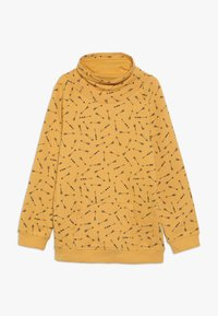 mothercare - Felpa - mustard - 0