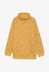 mothercare - Felpa - mustard - 3