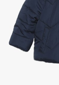 mothercare - BABY JACKET  - Winter jacket - navy - 3
