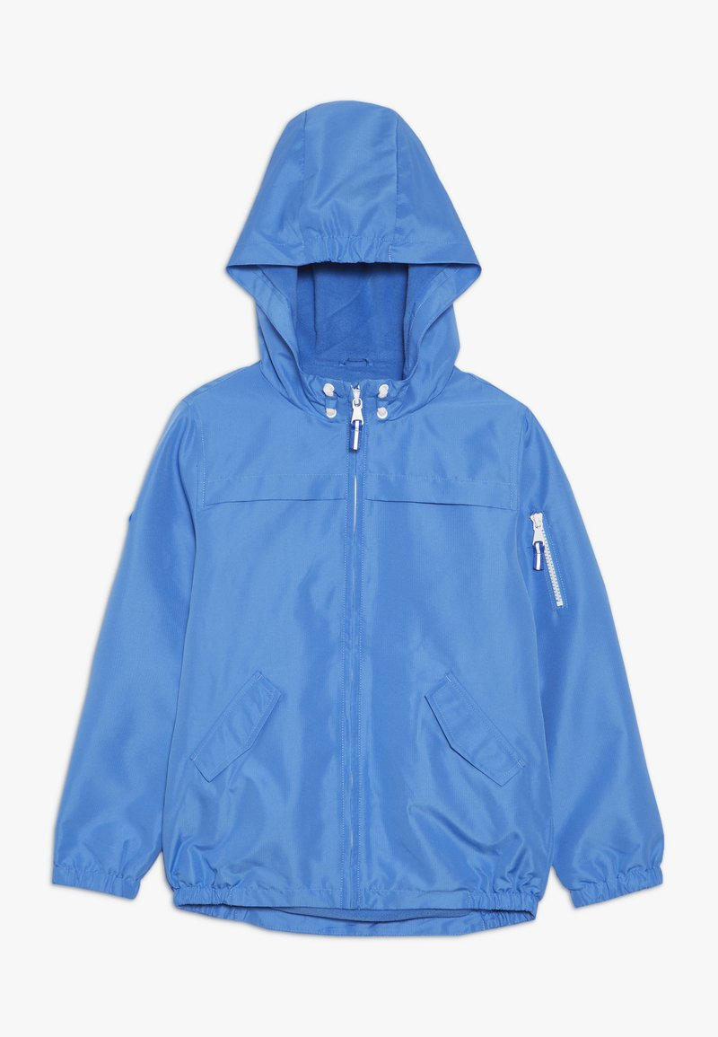 mothercare - TRANS - Light jacket - blue