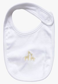 mothercare - STARTER BABY SET - T-shirt à manches longues - white - 7