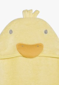 mothercare - BABY DUCK SWADDLE WRAP - Other - yellow - 3