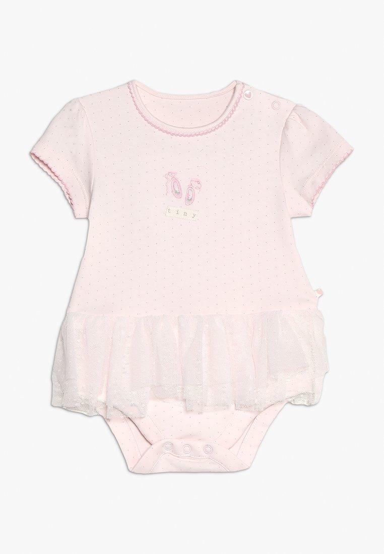 mothercare - BALLET TUTU BODY NEWBORN - Combinaison - pink