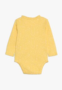 mothercare - BABY 2 PACK - Body - multicoloured - 1