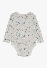 mothercare - BABY WOODLAND 5 PACK - Body - pink - 1