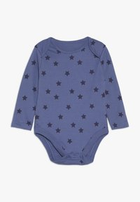 mothercare - BABY 5 PACK - Body - brights multi