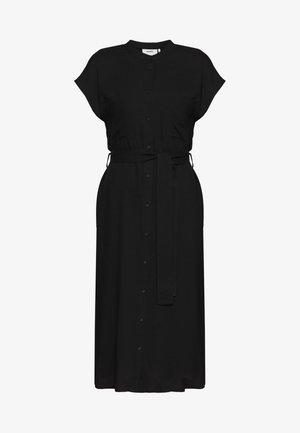 KOLBAN - Vestido informal - black
