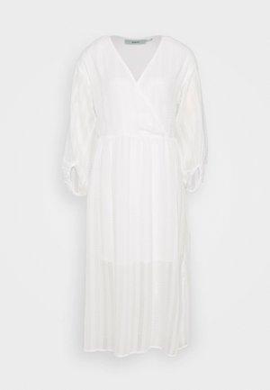 DIANAS  - Day dress - white